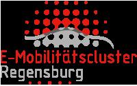 E-Mobilitätscluster Regensburg