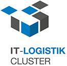 IT-Logistik Cluster